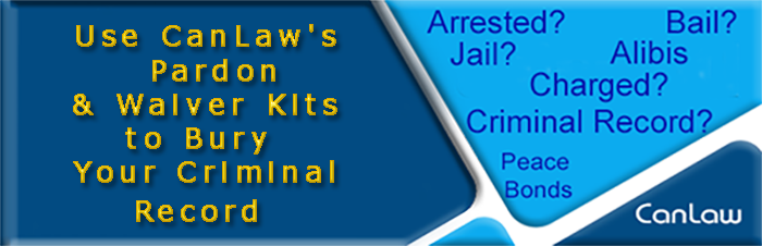 how criminal records affect your life And there are fewer ways to remove them from criminal records and served no jail time and misdemeanors have little distinction in the effects on your life.