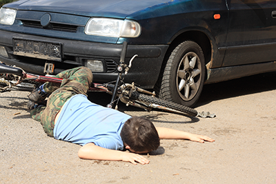 What is your case worth for injuries from a car crash Motor vehicle injuries