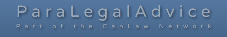 Paralegals get new billings from CanLaw