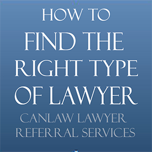 The Trh Group Paralegal Pc Has Paralegals Canada Wide To Help With
