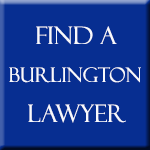 All Burlington Ontario slip and fall law firms and lawyers