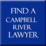 Campbell River Lawyers, who are members of the Law Society of British Columbia approve and recommend CanLaw and use our services in their firms