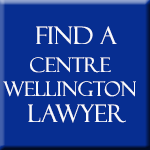 All Centre Wellington Ontario slip and fall law firms and lawyers
