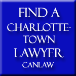 Charlottetown  Lawyers who are members of the Law Society of Prince Edward Island approve and recommend CanLaw and use our services