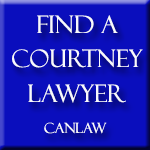 All Courtney  British Columbia slip and fall law firms and lawyers