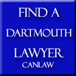 Dartmouth Lawyers, who are members of the Law Society of Nova Scotia approve and recommend CanLaw and use our services in their firms