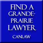 Grand Prairie Lawyers, who are members of the Law Society of Alberta approve and recommend CanLaw and use our services in their firms