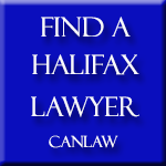 All Halifax Nova Scotia slip and fall law firms and lawyers