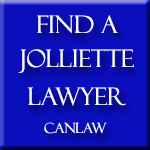 Jolliette Lawyers and Notaries, who are members of the Law Society of Quebec approve and recommend CanLaw and use our services