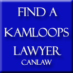 Kamloops Lawyers, who are members of the Law Society of British Columbia approve and recommend CanLaw and use our services in their firms