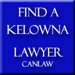 Kelowna Lawyers, who are members of the Law Society of British Columbia approve and recommend CanLaw and use our services in their firms