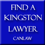 Kingston Lawyers, who are members of the Law Society of Upper Canada approve and recommend CanLaw and use our services in their firms