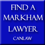 Markham Lawyers, who are members of the Law Society of Upper Canada approve and recommend CanLaw and use our services in their firms