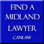 Midland Lawyers, who are members of the Law Society of Upper Canada approve and recommend CanLaw and use our services in their firms