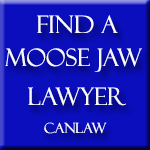 Moose Jaw  Lawyers who are members of the Law Society of Saskatchewan approve and recommend CanLaw and use our services