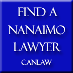 All Nanaimo British Columbia slip and fall law firms and lawyers