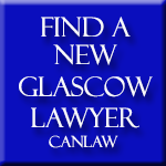 All New Glascow Nova Scotia slip and fall law firms and lawyers