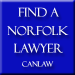 All Norfolk Ontario slip and fall law firms and lawyers