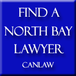 North Bay  Lawyers, who are members of the Law Society of Upper Canada approve and recommend CanLaw and use our services in their firms