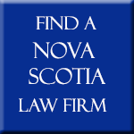 All Nova Scotia law firms and lawyers
