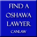 All Oshawa Ontario slip and fall law firms and lawyers