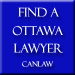 All Ottawa Ontario slip and fall law firms and lawyers