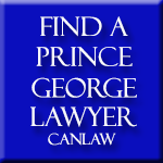 All Prince George British Columbia slip and fall law firms and lawyers