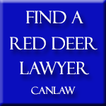 All Red Deer Alberta slip and fall law firms and lawyers