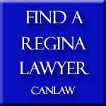 Regina Lawyers who are members of the Law Society of Saskatchewan approve and recommend CanLaw and use our services