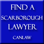 Scarborough Lawyers, who are members of the Law Society of Upper Canada approve and recommend CanLaw and use our services in their firms