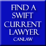 All Swift Current Saskatchewan SK slip and fall law firms and lawyers