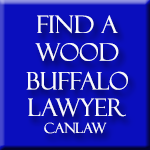 Wood Buffalo Lawyers, who are members of the Law Society of Alberta approve and recommend CanLaw and use our services in their firms