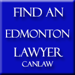 Edmonton Lawyers, who are members of the Law Society of Alberta approve and recommend CanLaw and use our services in their firms